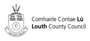 Louth Co Co