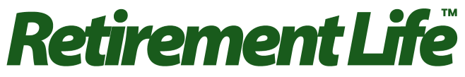 Logo of RetirementLife